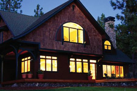 Beau Home   Action Door And Window Elyria
