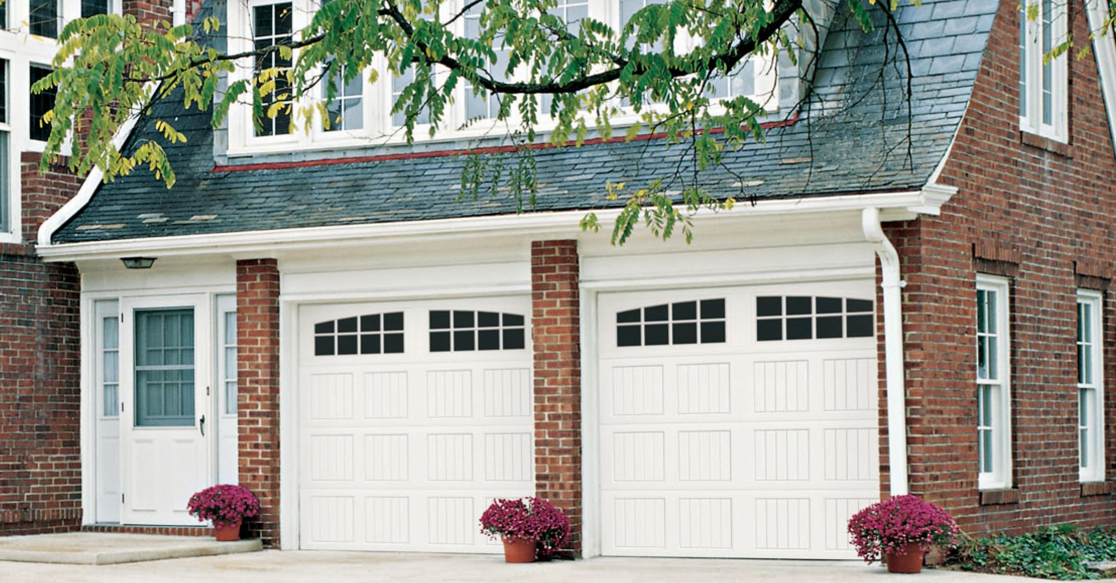 shop insulation pd single x insulated with house garage door in white for pella windows carriage